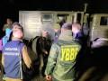 На Закарпатье пограничник за взятку поладил с контрабандистами