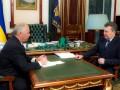 Распоряжение о внеочередной сессии Верховной Рады будет подписано сегодня - Рыбак