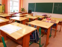 В Одессе подросток распылил в школе газовый баллончик