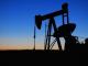 США могут задействовать свои нефтяные резервы