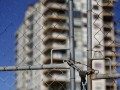 Украинцам придется копить на свою квартиру более полувека - исследование