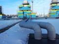 Нафтогаз: Заявление Газпрома по Турецкому потоку – политический блеф