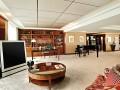 Отели мечты: ТОП-10 самых дорогих люкс-номеров