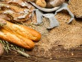 Украина заняла второе место в мире по урожайности пшеницы