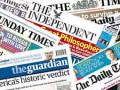 Пресса Британии: мелеющий поток нефтедолларов