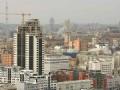 В Киеве начали продавать бюджетные квартиры по $8 тыс
