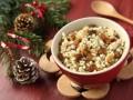 Сколько стоит приготовить кутью на Рождество