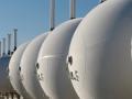 Россия может остановить поставки сжиженного газа в Украину
