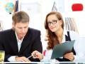 Новый трудовой кодекс: чего ожидать работникам