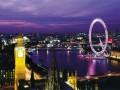 Города с деньгами: 10 мегаполисов, куда бежит инвестор
