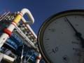 Как изменился рынок газа за последние три года - инфографика