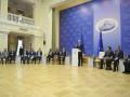 100 дней Кабмина: как отчитывались министры