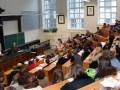 В Украине изменят правила начисления стипендий