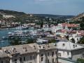 В Крыму готовят к приватизации