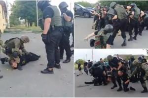 Аграрное рейдерство: Как в Украине