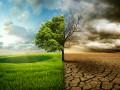 Ждут новые болезни: Названы последствия изменения климата в Украине