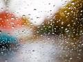 Гидрометцентр: Сегодня в Украине холодно и дождливо