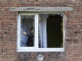 В Донецке ночью продолжались обстрелы - мэрия