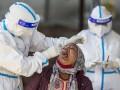 В Непале зафиксировали первую смерть от COVID-19
