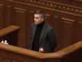 """Журналист """"Схем"""" заявил об угрозах в """"пятилетку Зеленского"""""""