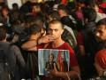 Число беженцев в ФРГ сократилось впервые за девять лет