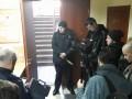 Убийство Ноздровской: суд над Россошанским отложили