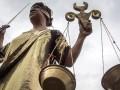 ЕС не изменил позиции по антикоррупционному суду