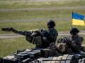 Минобороны ответило на внезапную переброску войск РФ к границам Украины