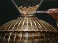 В Испании разыграна крупнейшая в мире лотерея