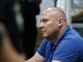В Киеве проломили череп догхантеру Святогору