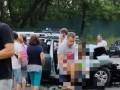 """Главное 12 июля: Авария с погибшими детьми и """"запрет"""" на Венгрию"""