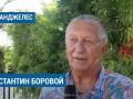 Из России сбежал известный оппозиционер: Просит политубежище в США