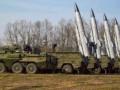Минобороны хочет потратить на утилизацию ракет 700 тыс. гривен