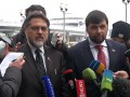Торги за Дебальцево: ДНР и ЛНР отказались подписывать соглашение о мире