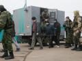 Оккупанты на Донбассе назвали, кого хотят отдать на обмен: Список