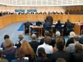 Адвокат Тимошенко в ЕСПЧ: Экс-премьер как минимум получит материальную компенсацию