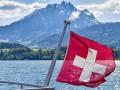 Швейцарскую деревню могут эвакуировать на 10 лет из-за свалки оружия