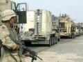 В Пентагоне назвали число мирных жертв военных операций США