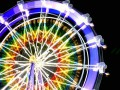 ТОП-10 самых крутых колес обозрения (ФОТО)