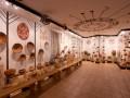 Музей трипольской культуры в Киевской области ограбили – Бригинец