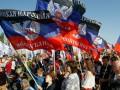 Кремль сокращает финансирование ЛДНР - Тымчук