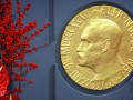 Нобелевcкую премию по литературе хотят перенести из-за секс-скандала