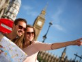 Как украинцу не попасть в черный список туристов