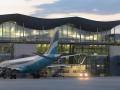 В России эвакуировали пять аэропортов из-за