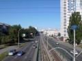 Из-за долгов Киевгорсвета в столице останутся без освещения несколько улиц