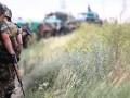 Россия пророчит Украине ряд проблем от самостоятельной демаркации границы