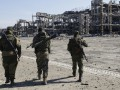 Боевики жалуются на нехватку людей и ужесточают порядок выезда