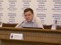 В ГПУ пояснили решение по санкциям против экс-чиновников