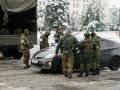 Все наличные из Луганска вывезли в Россию - Минобороны
