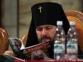 В РПЦ одобрили выбор американцев
